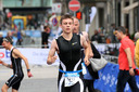 Triathlon1313.jpg