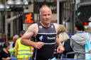 Triathlon1316.jpg