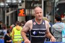 Triathlon1317.jpg