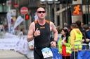 Triathlon1318.jpg