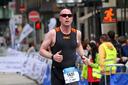 Triathlon1319.jpg