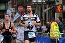 Triathlon1322.jpg