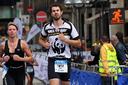 Triathlon1323.jpg