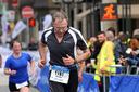 Triathlon1327.jpg