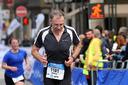 Triathlon1328.jpg