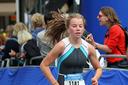 Triathlon1330.jpg
