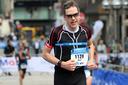 Triathlon1333.jpg