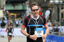 Triathlon1334.jpg