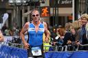Triathlon1336.jpg