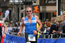Triathlon1338.jpg