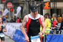 Triathlon1339.jpg