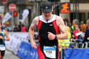 Triathlon1340.jpg