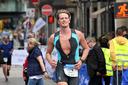 Triathlon1342.jpg