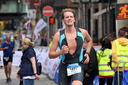 Triathlon1343.jpg