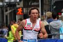 Triathlon1346.jpg