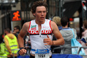 Triathlon1347.jpg