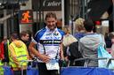 Triathlon1348.jpg