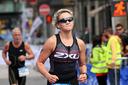 Triathlon1361.jpg