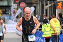 Triathlon1362.jpg