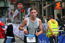 Triathlon1365.jpg