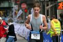 Triathlon1366.jpg