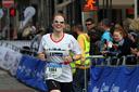 Triathlon1369.jpg