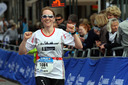 Triathlon1372.jpg
