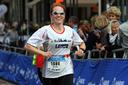 Triathlon1374.jpg