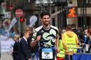 Triathlon1375.jpg