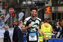 Triathlon1376.jpg