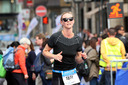 Triathlon1382.jpg