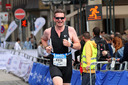 Triathlon1383.jpg