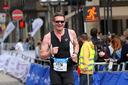 Triathlon1385.jpg