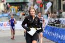 Triathlon1386.jpg