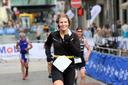 Triathlon1387.jpg
