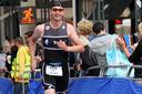 Triathlon1391.jpg