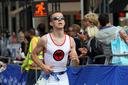 Triathlon1394.jpg