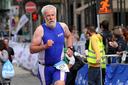 Triathlon1396.jpg