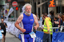 Triathlon1397.jpg