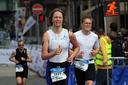 Triathlon1400.jpg