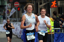 Triathlon1401.jpg