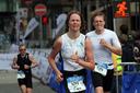 Triathlon1402.jpg