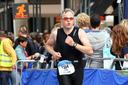 Triathlon1403.jpg