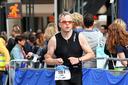 Triathlon1404.jpg