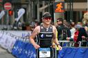 Triathlon1407.jpg