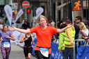 Triathlon1411.jpg