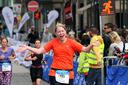 Triathlon1412.jpg