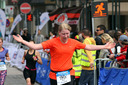 Triathlon1414.jpg