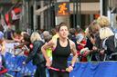 Triathlon1417.jpg