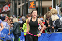 Triathlon1418.jpg
